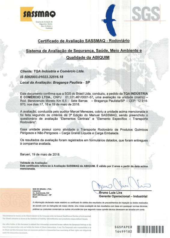 Certificado---SASSMAQ---11-05-18