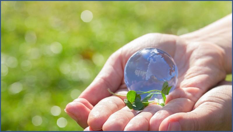 imagem-tqa-internas-sustentabilidade-1024x580-b